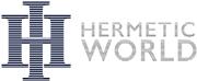 Hermetic Academy Members Area Logo